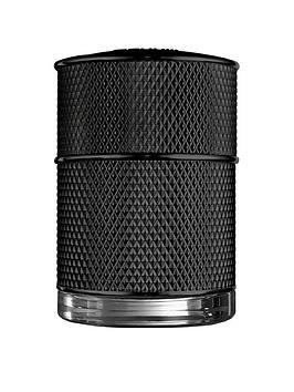 dunhill-london-icon-elite-50ml-eau-de-parfum