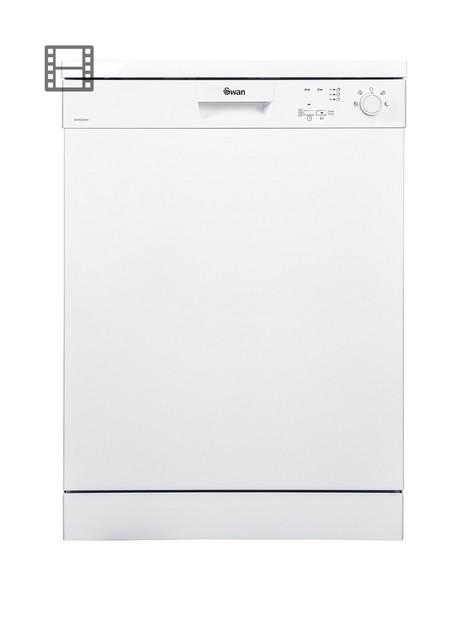 swan-swansdw2025w-12-place-full-size-dishwasher-white