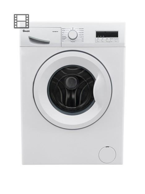 swan-swansw15821w-7kg-load-1200-spin-washing-machine-white
