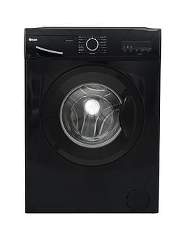 swan-swansw15821b-7kg-load-1200-spin-washing-machine-black