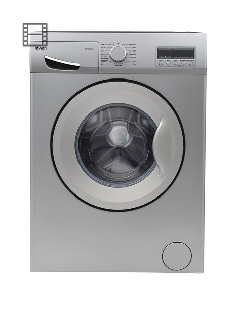 swan-swansw15831s-8kg-load-1200-spin-washing-machine-silver