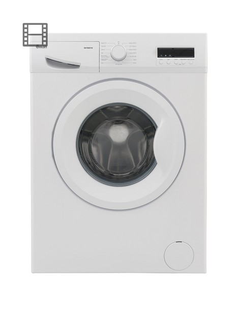 swan-swansw15831w-8kg-load-1200-spin-washing-machine-white
