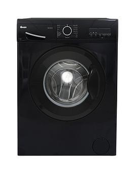 swan-swansw15831b-8kg-load-1200-spin-washing-machine-black