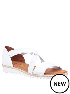 hush-puppies-gemma-wedge-sandal-white