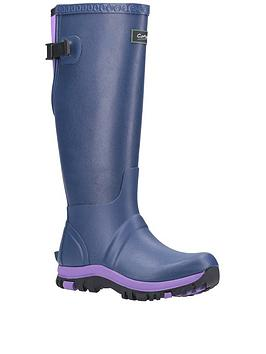 cotswold-cotswold-realm-wellington-boots-navynbsp