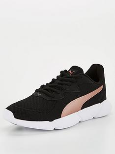 puma-interflex-runner-blackgold