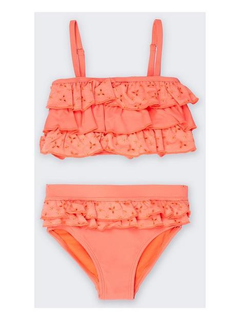 river-island-mini-mini-girls-broderie-frill-bikini