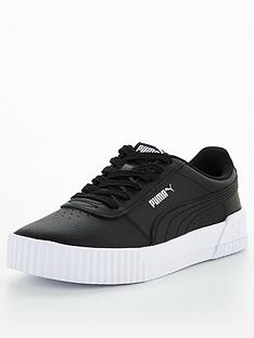puma-carina-lift-blackwhite