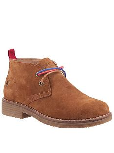 hush-puppies-marie-ankle-boot-tan