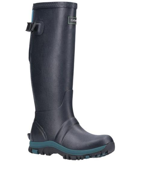 cotswold-realm-wellington-boots