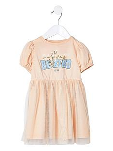 river-island-mini-girls-mesh-t-shirt-dress--nbsppink