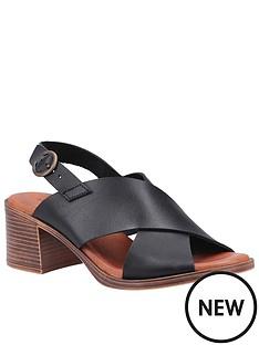 hush-puppies-gabrielle-heeled-sandal-black