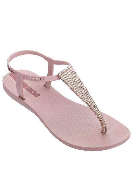 ipanema-class-chrome-flip-flop-blush
