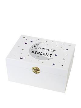 the-personalised-memento-company-personalised-celestial-stars-memories-box