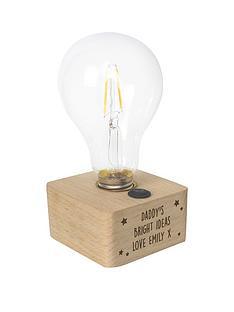 the-personalised-memento-company-personalised-led-bulb-lamp