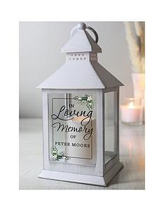 the-personalised-memento-company-personalised-in-loving-memory-lantern