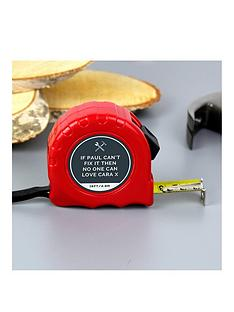 the-personalised-memento-company-personalised-tools-tape-measure