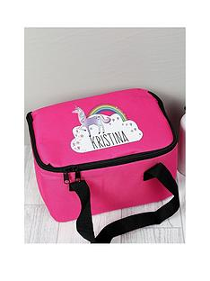 the-personalised-memento-company-personalised-unicorn-lunch-bag