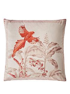 ted-baker-ted-baker-rhapsody-square-cushion-45x45cm