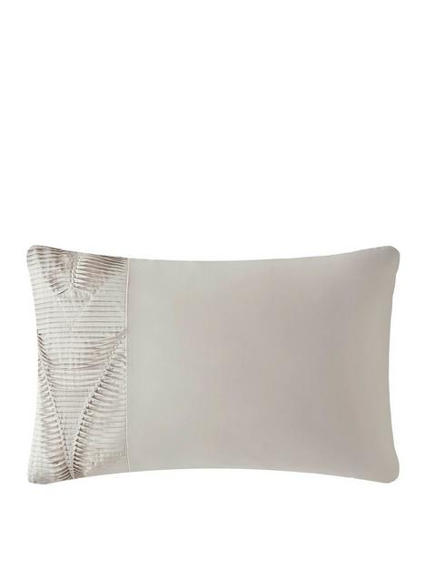 rita-ora-zanetta-housewife-pillowcase-pair
