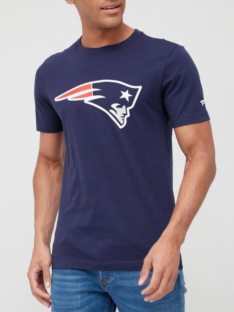 fanatics-new-england-patriots-chest-logo-t-shirt-navy
