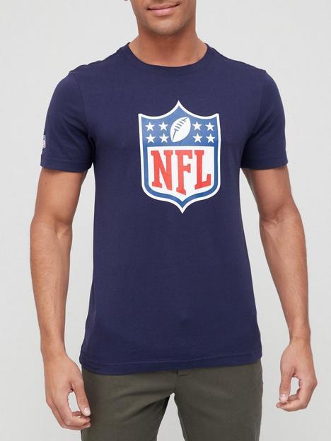 fanatics-nfl-chest-logo-t-shirt-navy