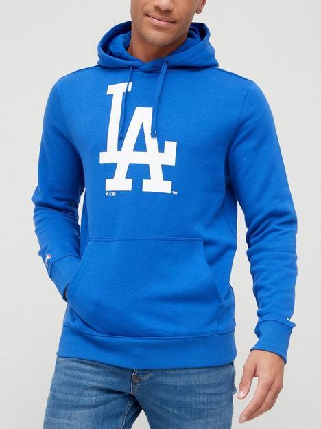fanatics-la-dodgers-chest-logo-hoodie-blue
