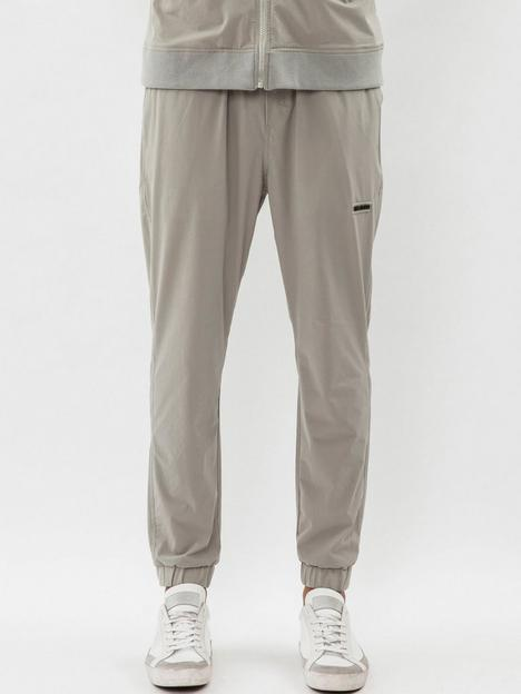 religion-pitch-tracksuit-pants-greynbsp
