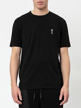 religion-core-classic-t-shirt-black