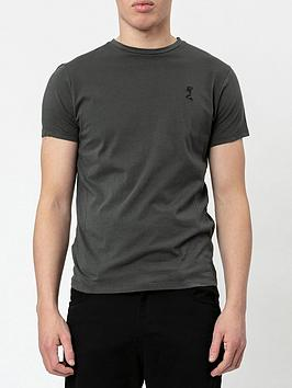 religion-core-classic-t-shirt-charcoal