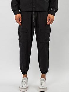 religion-tech-pants-blacknbsp