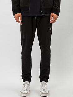 religion-pitch-tracksuit-pants-blacknbsp