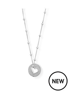 chlobo-chlobo-soul-connection-sterling-silver-necklace