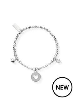 chlobo-chlobo-soul-connection-sterling-silver-bracelet