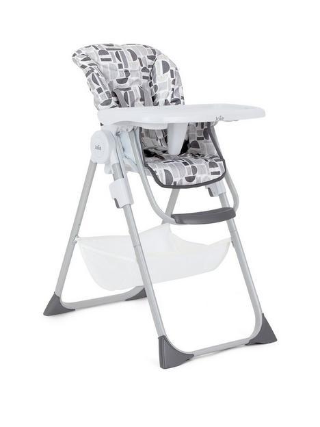 joie-baby-snacker-2-in-1-highchair-logan