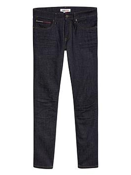 tommy-jeans-tjm-scanton-slim-fit-rinse-wash-jeans