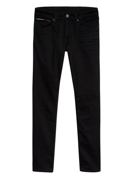 tommy-jeans-tjm-scanton-slim-fit-jeans