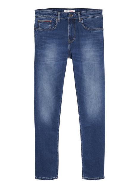 tommy-jeans-tjm-austin-slim-tapered-fit-mid-blue-stretch-jeans