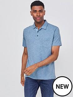 white-stuff-logan-stripe-organic-polo-bright-bluenbsp