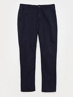 white-stuff-banbury-organic-overdye-chinos-navy