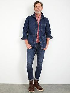 white-stuff-harwood-slim-fit-jeans-mid-wash