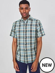 white-stuff-the-white-stuff-check-long-sleeve-shirt