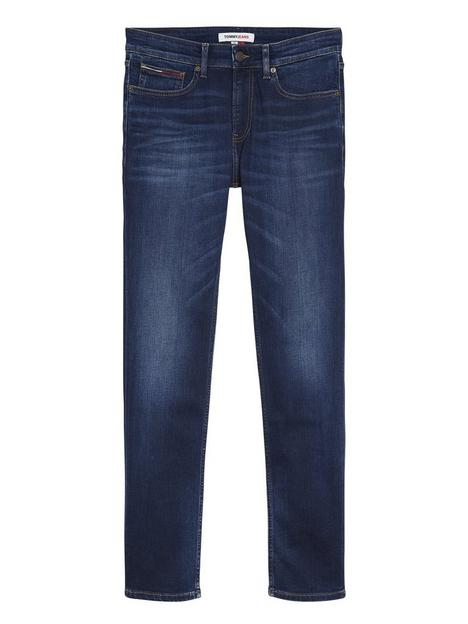 tommy-jeans-tjm-scanton-slim-fit-aspen-blue-stretch-jeans