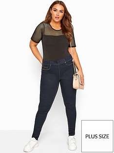 yours-yoursnbspjenny-30-jeggings-indigo