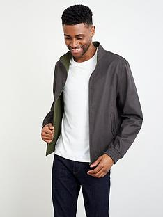 white-stuff-miller-reversible-harrington-jacket-dark-grey