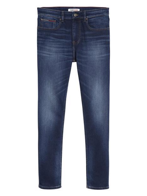 tommy-jeans-tjm-austin-slim-tapered-fit-aspen-blue-stretch-jeans