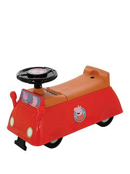 peppa-pig-car-ride-on