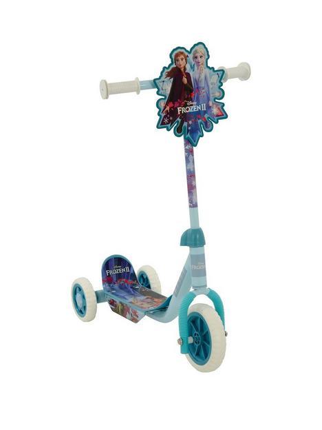 disney-frozen-2-deluxe-tri-scooter
