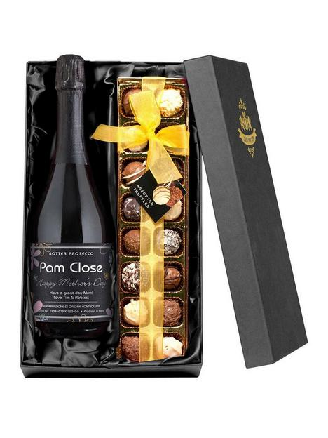 signature-gifts-personalised-mothers-daynbspprosecco-with-chocolates-gift-set