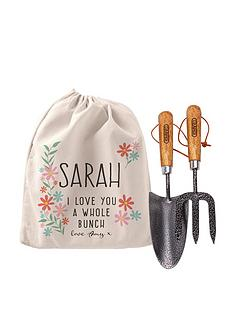 signature-gifts-i-love-you-a-whole-bunch-gardening-set